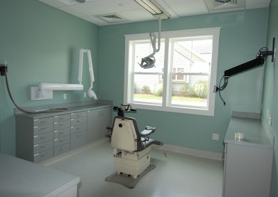 Oral Surgery South in Plymouth, MA