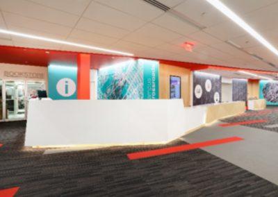 NU-Ell-Hall-Corridor-image3