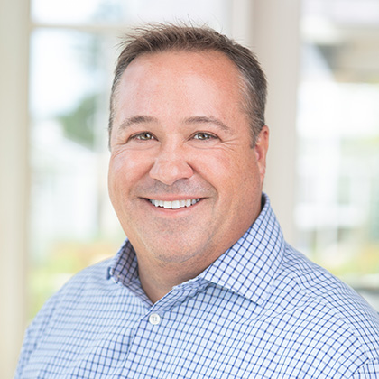 Acella Construction names Ryan LaVangie to position of Vice President of Sales and Marketing