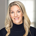 Acella Construction Continues Growth, Announces Lauren Pagnini as Assistant Project Manager