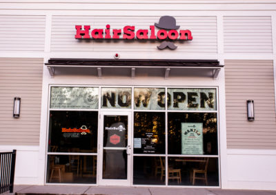 Hair_Saloon-10