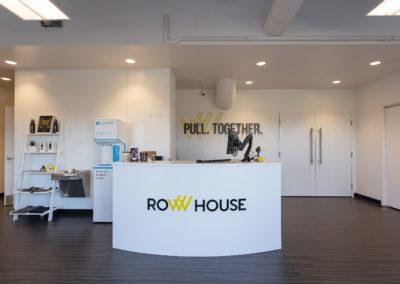 RowwHouse-63