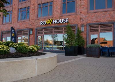 RowwHouse-7-Edit