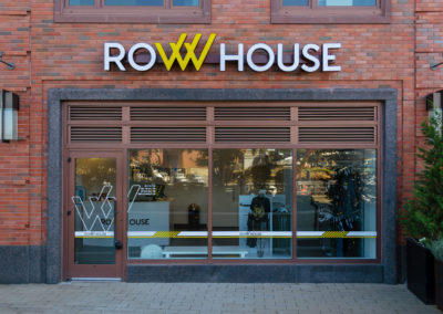 RowwHouse-Edit