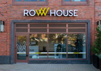 RowwHouse-Edit