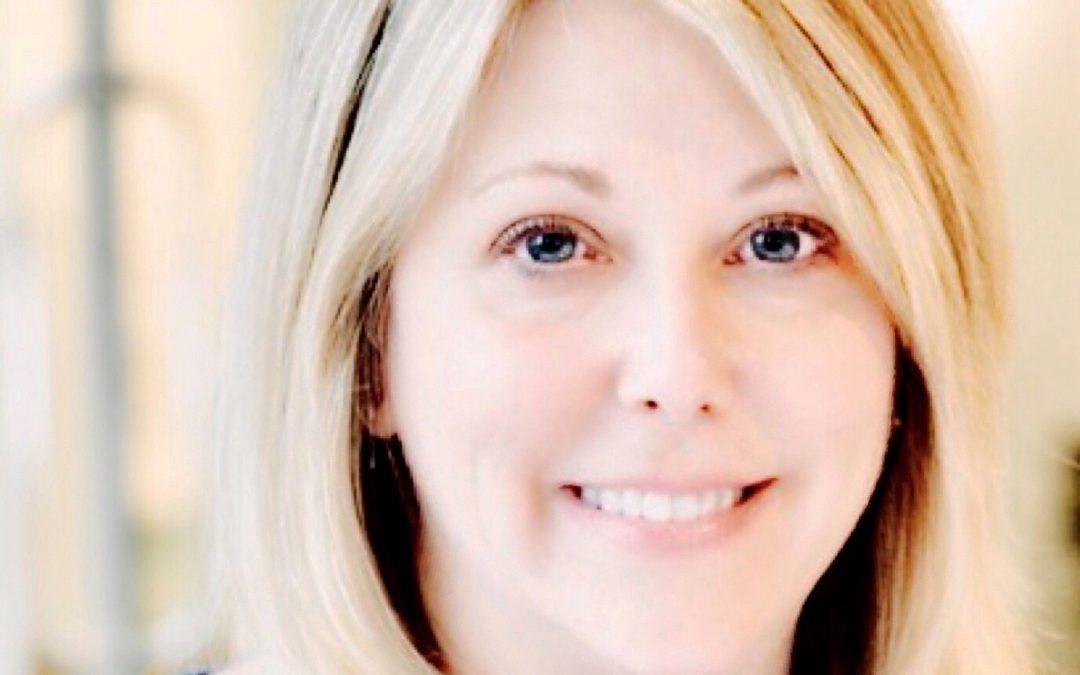 Acella Construction announces Deborah M. Spero as Accounting Assistant